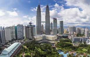 MALAYSIA & SINGAPORE